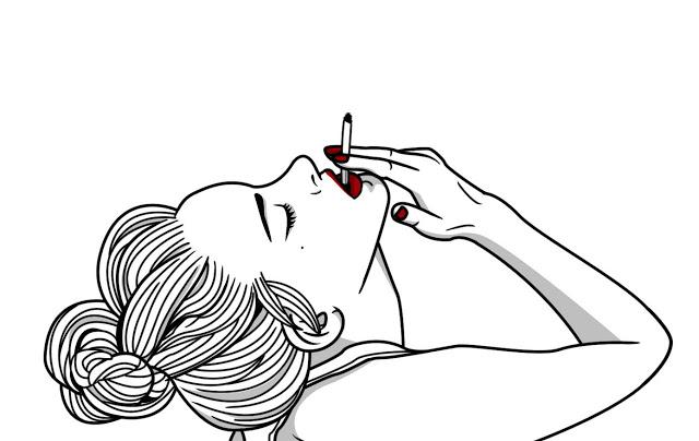 10 señales de que eres una soltera profesional